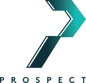 Prospect Insurance Brokers, an innovative insurance and reinsurance broker creating tailor-made solutions for the UK, US and International markets and specialising in binding authority and reinsurance business placed into Lloyd's of London and London company markets.
